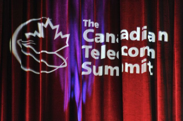 a look at the telecommunication industry in canada Naics update process fact sheet information about the proposed industry in canada and mexico, if available when developing proposals for changes to naics.
